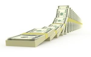Profit Is The New BlackTM Webinar