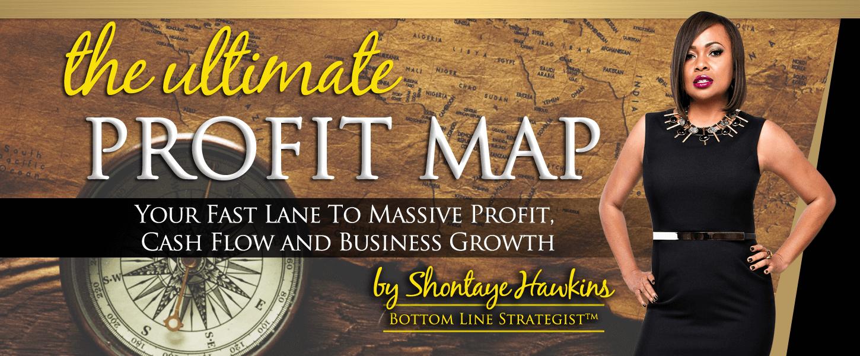 profit-map-banner