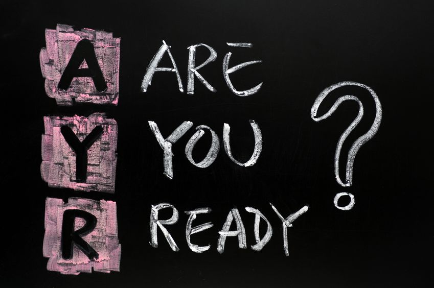 Are You Ready - Emergence Success Solutions