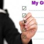 Goals - Do They Really Work - Emergence Success Solutions