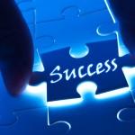 SMART Business Success for Entrepreneurs