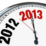 7 Keys To Success in 2013 and Beyond