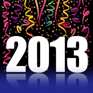 Happy New Year - Emergence Success Solutions
