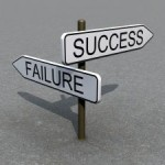 What You Need To Do Before You Set 2013 Goals