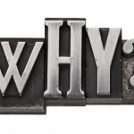Why Are You In Business - Emergence Success Solutions