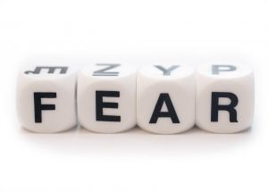 How To Silence The Fear of Failure - Emergence Success