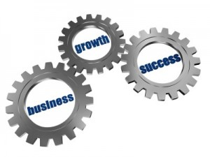 What The Most Successful Entrepreneurs Do - Emergence Success Solutions