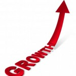 Grow Your Business Profits With Systems