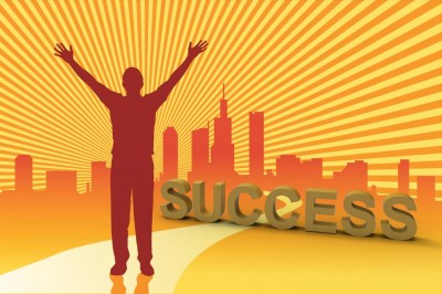 What The Most Successful Entrepreneurs Know - Emergence Success Solutions