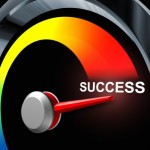 How To Accelerate Your Business Results