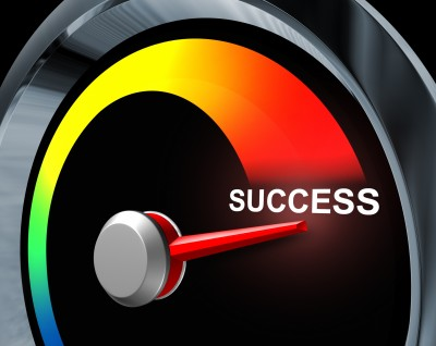 Accelerate Business Results - Emergence Success Solutions