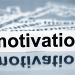 How To Get Yourself CRAZY Motivated