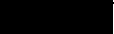 shontaye-signature