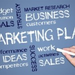 How To Create A Marketing Plan That Gets Results