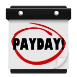Don't Wait Until Payday, Get Paid Today