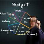 Creating A Small Business Budget 101