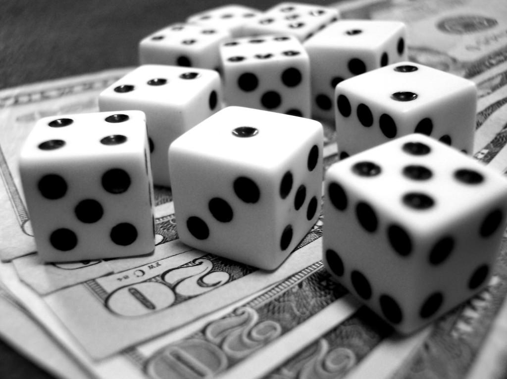 5 Keys To Profitable Pricing