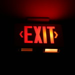 The One Exit Strategy That Really Works