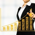 3Revenue Streams To Grow Your Small Business