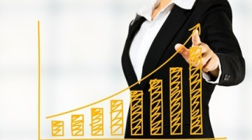 How To Handle Unexpected Business Growth