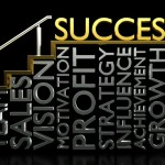 5 Action Steps To Grow Your Business and Accelerate Your Profits