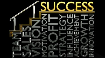 5 Action Steps To Grow Your Business