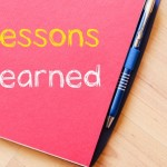 My Top 10 Business Lessons Learned In 2015