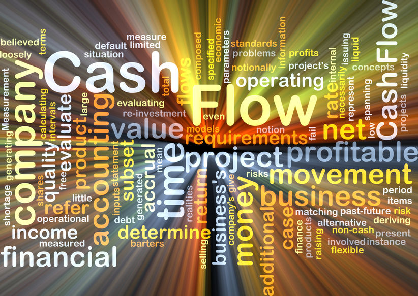 5 Ways To Manage Cash Flow