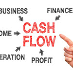 5 Ways To Manage and Generate More Cash Flow