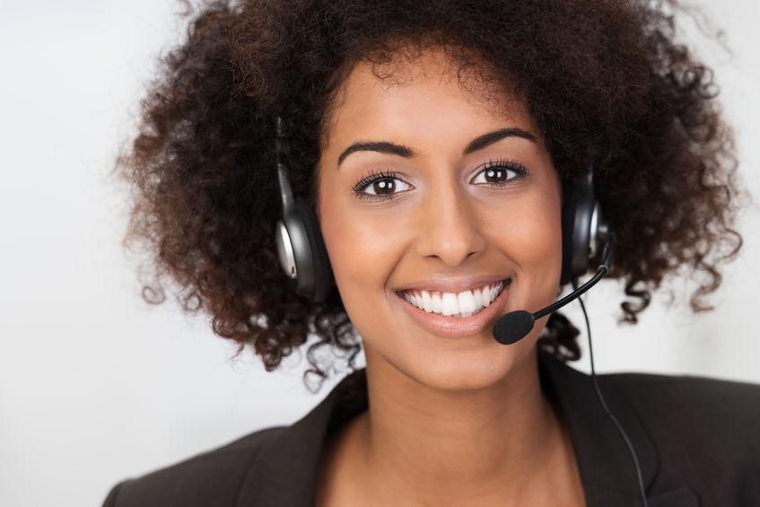 7 Tips For Successful Sales Conversation
