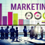 Why Marketing Isn't The Problem
