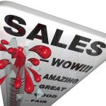 Simple Ways To Boost Your Sales During The Holidays