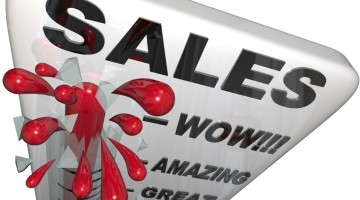 3 Tips To Close More Sales and Make More Money - Profit Is The New Black