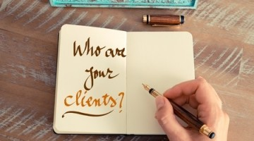 What You Must Know To Attract Clients