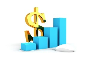 5 Ways To Increase Your Revenue