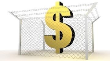 Profit Traps: 3 Simple Ways To Find Money Now