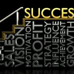 3 Things Every Successful Business Owner Has