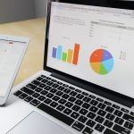 5 High Growth Money Making Strategies For Small Businesses