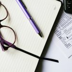 The One Reason Why Business Owners Should Set Goals