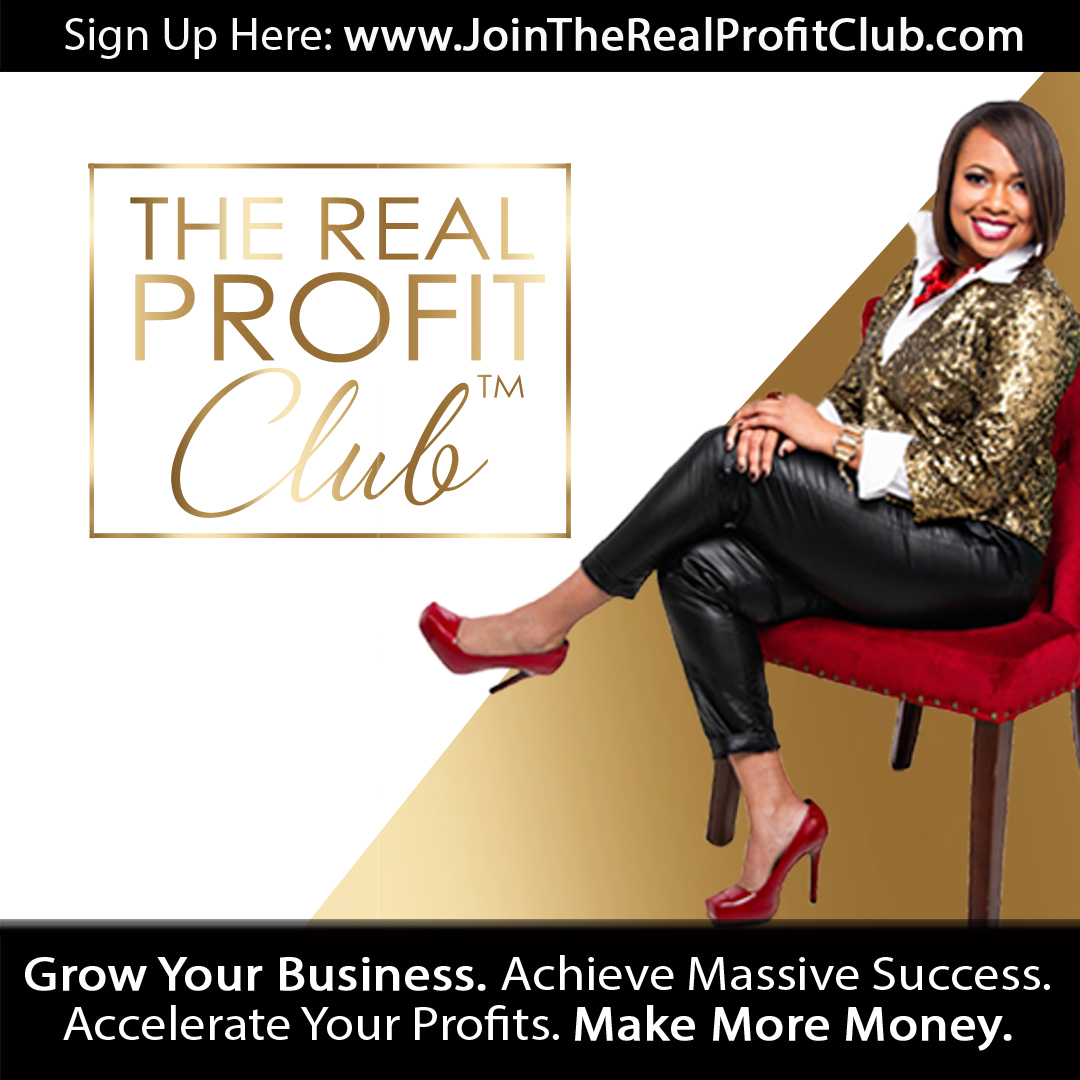 Real Profit Club