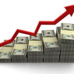 5 Must Haves To Generate Consistent Cash Flow and Profit