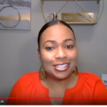 Video – 3 Things About Building Relationships + Revenue
