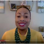 Video – 5 Ways To Double Your Revenue