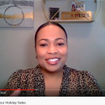 Video – 5 Ways To Increase Your Holiday Sales