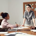 6 Figure Revenue Streams To Grow Your Business